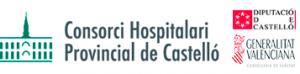 hospital-provincial