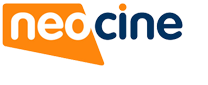 logo_neocine_2015(1)