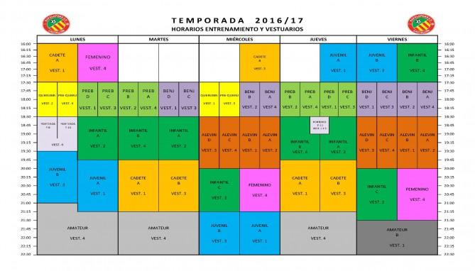 horarios-entrene-2016_17